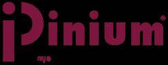 iPinium Norge