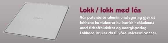 produkt-banner-lock