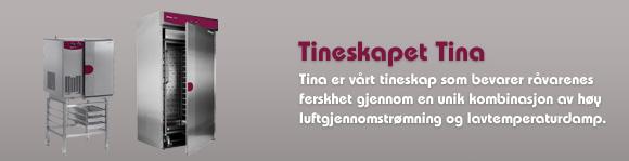 produkt-banner-tina