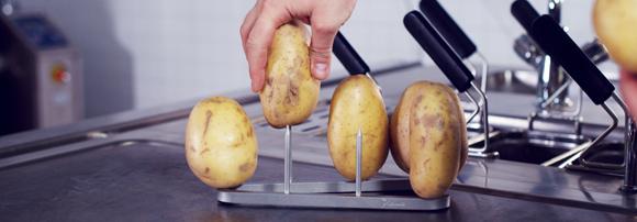 slider-potatobaker-1