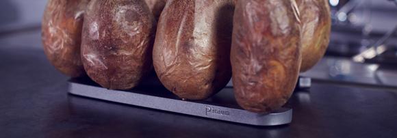 slider-potatobaker-2