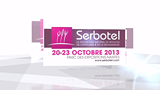 serbotel-fair