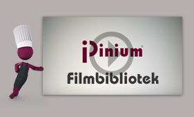 banner-filmbibliotek