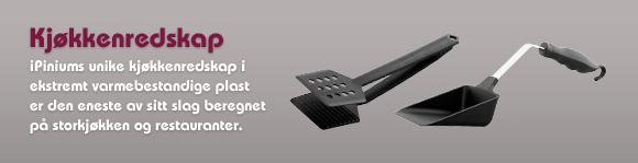 produkt-banner-kjokkenredskap