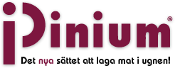 iPinium