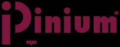 iPinium