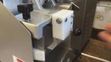 pappers-dispensern-farsmaskin