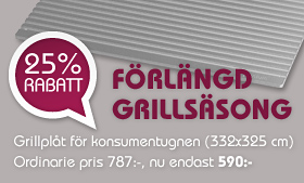 banner-forlangd-grillsasong
