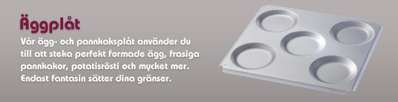 produkt-banner-aggplat