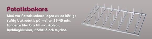 produkt-banner-potatisbakare