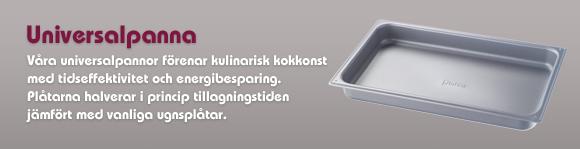 produkt-banner-universalpanna