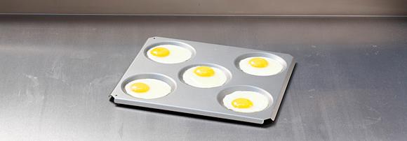slider-egg-1