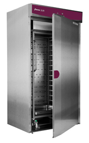 tina-1200-steeltech