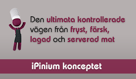 iPinium konceptet
